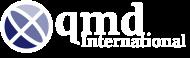 QMD International